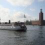 Skärgårdsbåtens Dag 2021