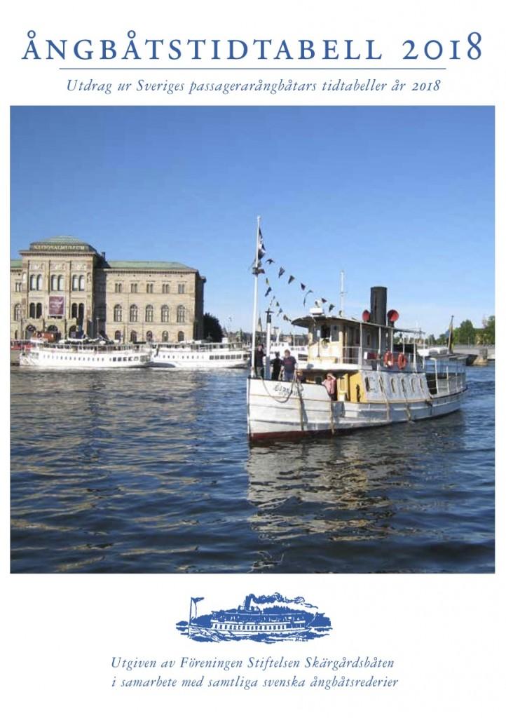 ÅB-tidtabell18