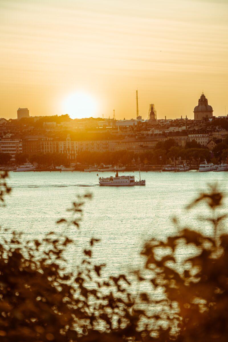 Klubb- och utfärdsprogram hösten-vintern 2019-2020